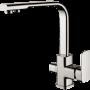 GZ 12025G Смеситель для кухни с подключением к фильтру с питьевой водой