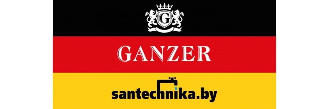 Шикарная сантехника из Германии