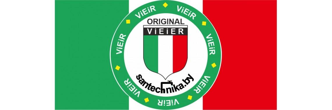 Vieir Italian technology